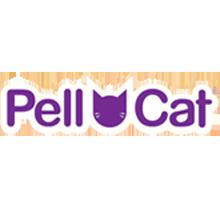 PellCat