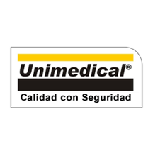 Unimedical