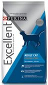 Excellent Urinary Cat Chiken & Rice 1 Kg