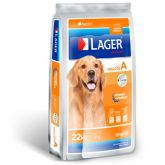 Lager Adulto