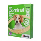 Konig Dominal Collar Cachorro