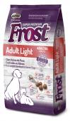 Frost Adulto light