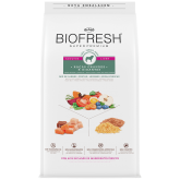 Biofresh Light Razas Grandes