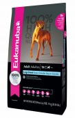 Eukanuba Adult large B