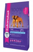 Eukanuba Puppy large B