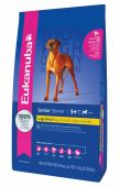 Eukanuba Senior large B