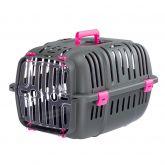 Transportador pequeño - Perros y gatos