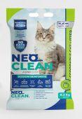 Neo Clean arena sanitaria manzana 8,3kg