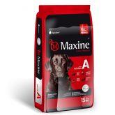 Maxine Adulto