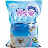 Neo Clean Arena Sanitaria Limón 10 lts