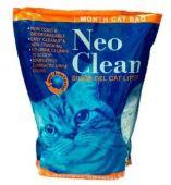 Sílica gel Neo Clean 7,6 lts.