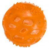 Pelota de goma termoplástica - 6 ó 7 cm