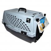 Transportadora Pet Suite (47x31x25)