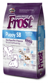 Frost Puppy Small Breed