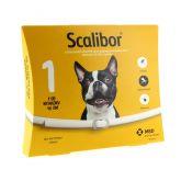 Scalibor Collar Antipulgas 48 cm