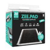 Zee Pads Zee Dog 45x60cm 30uds