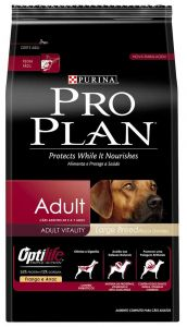 Pro Plan Adult Dog large Breed 15 Kg