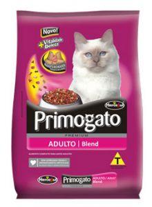 Primogato Premium Blend