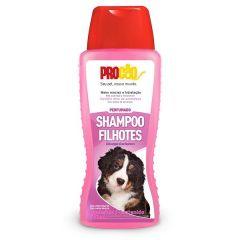 Shampoo Procao Cachorros 500ml