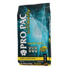 Pro Pac Ultimates Bayside Grain-Free