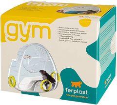 Gym para hamster Ferplast