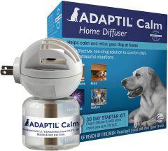 Adaptil calm difusor y repuesto 48ml