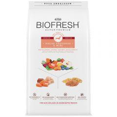 Biofresh Senior Razas Pequeñas