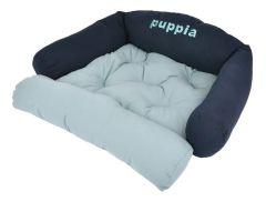 Cama Puppia coco sofa azul