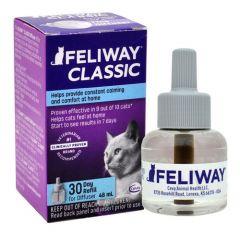 Feliway classic 48ml repuesto