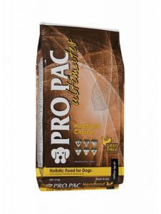 Pro Pac Ultimates Heartland Grain-Free