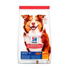 Hill's Canine Mature Original