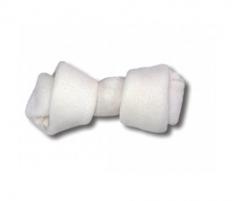 Huesos Digeribles 1K 3/4
