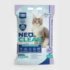 Neo Clean arena sanitaria lavanda 4,15kg