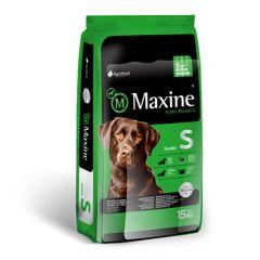 Maxine Senior