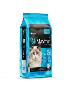 Maxine gato adulto 7,5 Kg