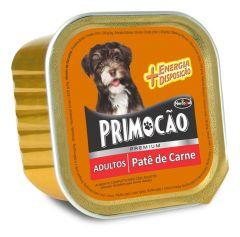 Primocao Paté de Carne 300 gr