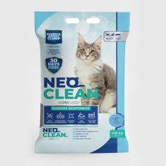 Neo Clean Arena Sanitaria Tradicional 5 lts