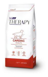 Vet Can perro cardiac