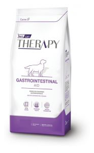 Vet Can therapy perro gastrointestinal
