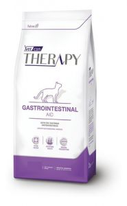Vet Can therapy gato gastrointestinal 2kg