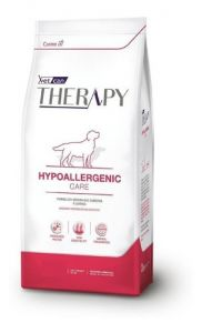 Vet Can therapy perro hypoallergenic