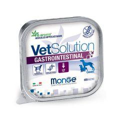 Paté Vet Solution perro gastrointestinal 150g