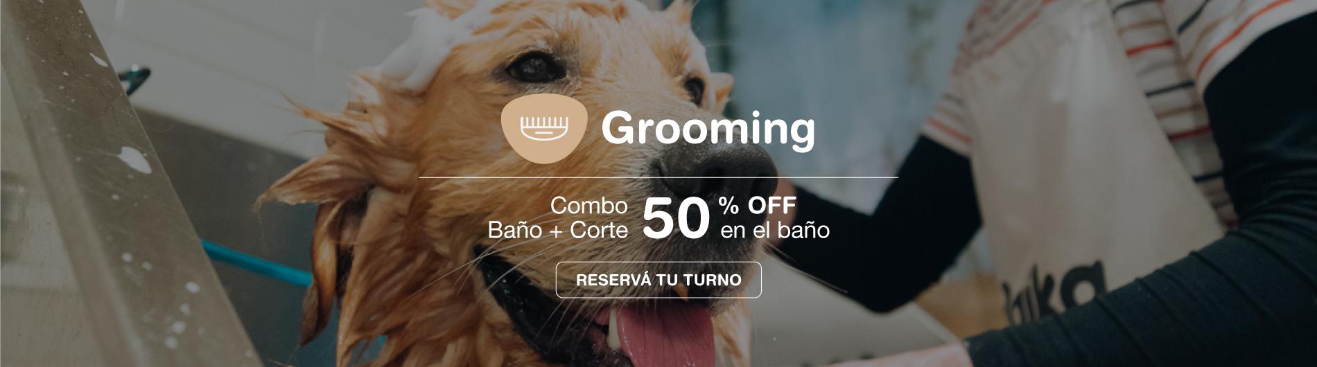 54933cae6a95 Tienda de mascotas - Laika - Laika.com.uy